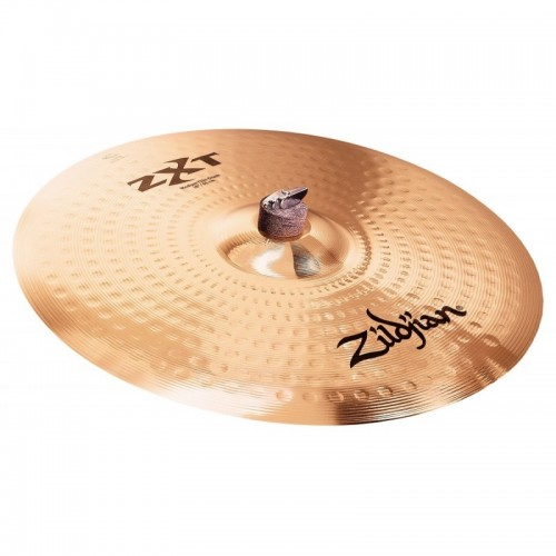 Zildjian ZXT Medium Thin Crash 18''