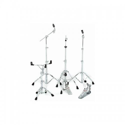 Set Pearl HWP-930