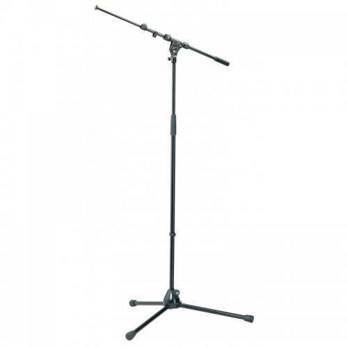 König & Meyer 21090 Microphone Stand