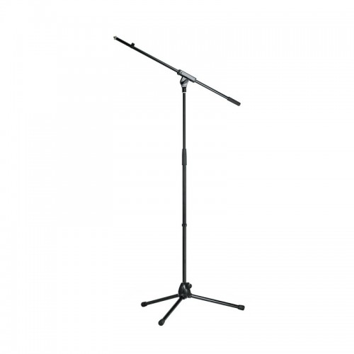 König & Meyer 21070 Microphone Stand