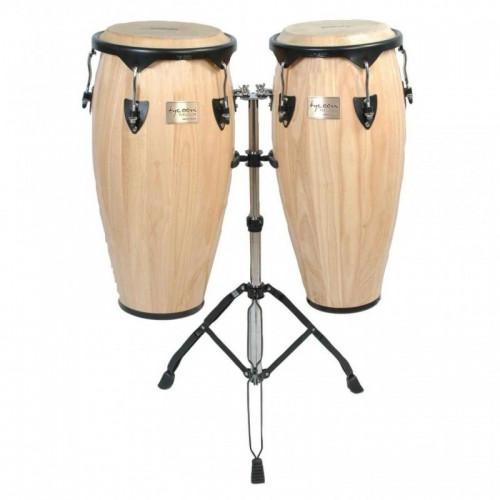 Tycoon Supremo Series STC-B Congas