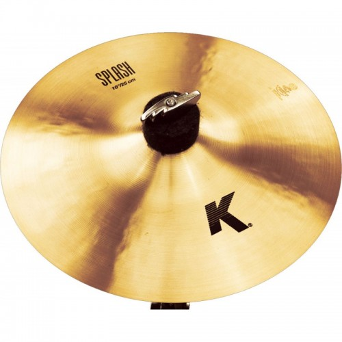 Zildjian K Splash 10''