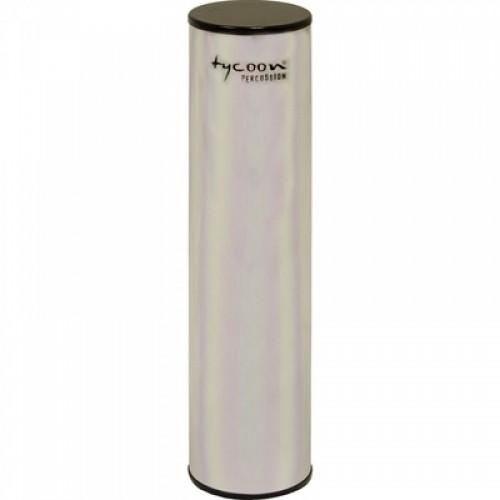 Tycoon Aluminium Shaker