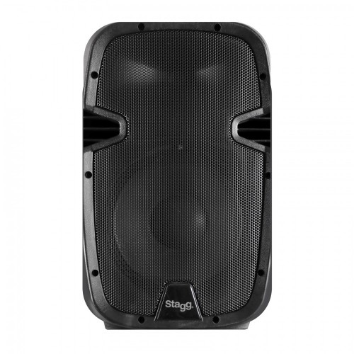 Stagg PMS10A170BT Activo