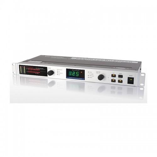 Phonic i7100 Feedback Eliminator