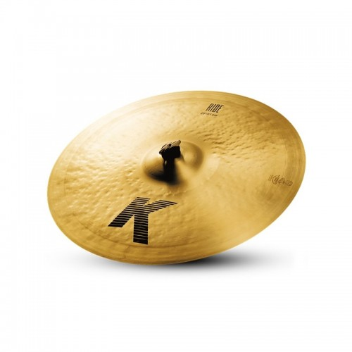 Zildjian K Crash Ride 18''
