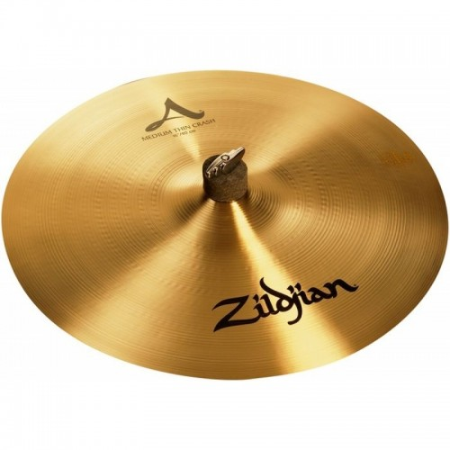 Zildjian Avedis Crash 18''