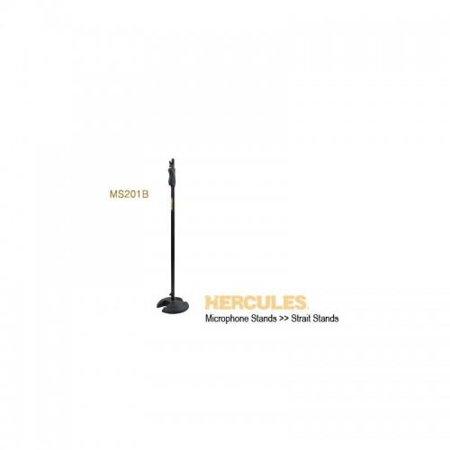 Hercules MS201b