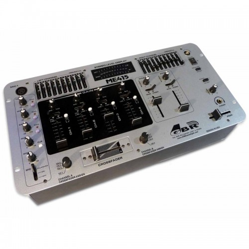 GBR ME-415