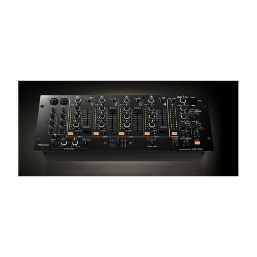 Pioneer DJM-4000 DJ
