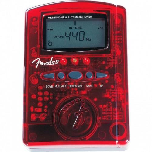 Fender MT-1000