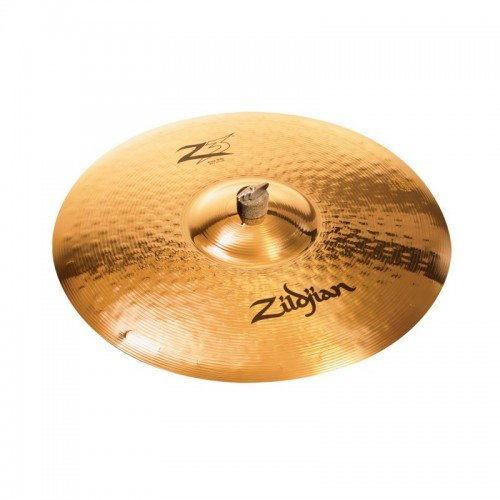 Zildjian Z3 Rock Ride 22''