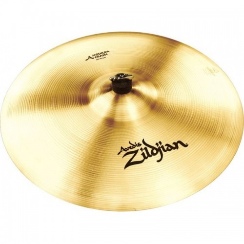 Zildjian Avedis Medium Crash 16''