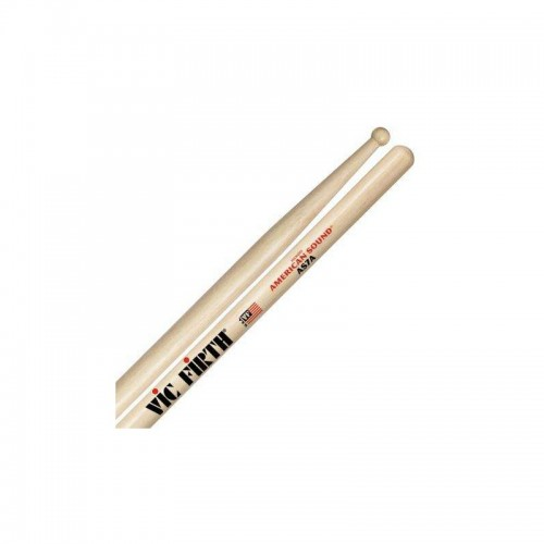 Vic Firth American Classic AS7A