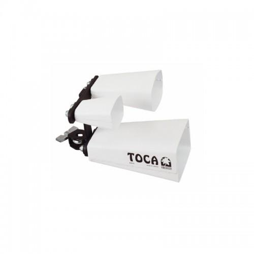 Cencerro Toca 4354-T Triple Fusion Bell