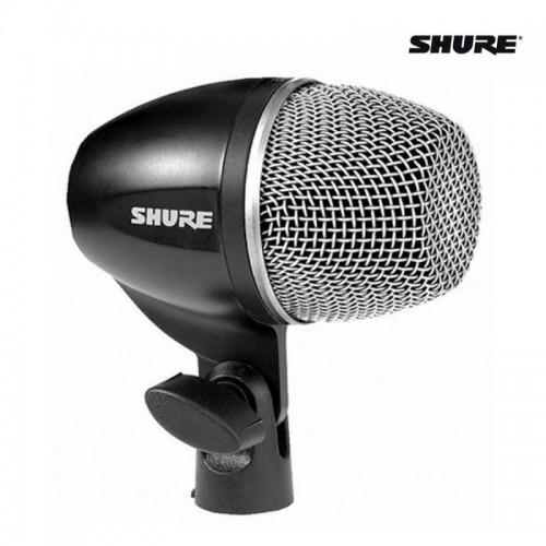 Shure PG52 Drum