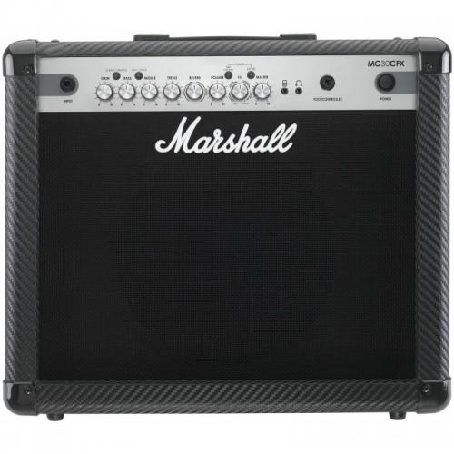 Marshall MG30CFX