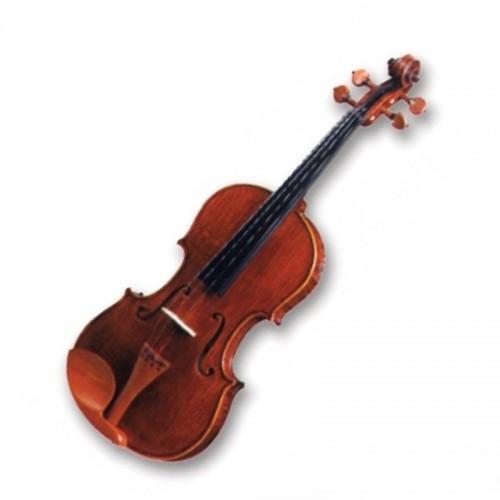 Violin Corelli 4/4 con Estuche y Arco