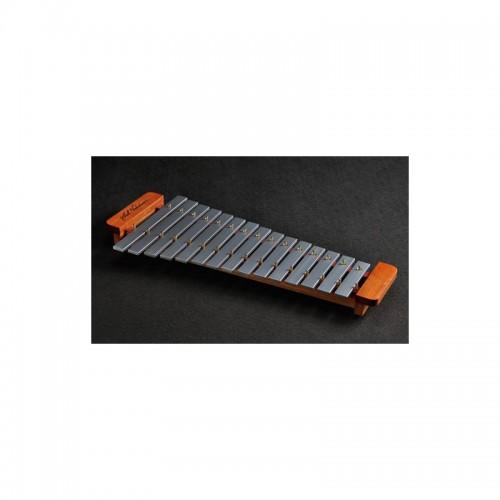 Metalofon Sol Venturi M1028 Profesional