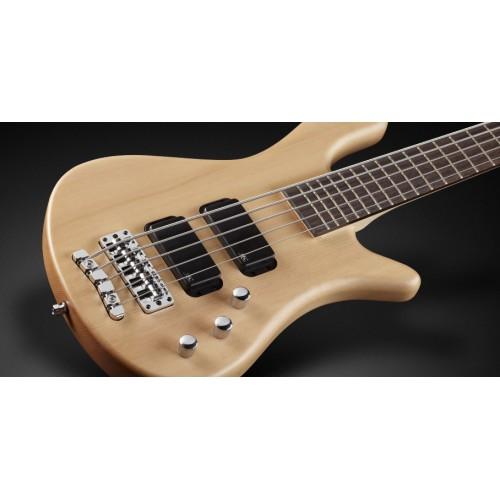 Warwick Rockbass Streamer 5-string Standard