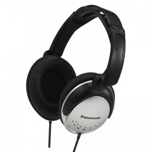 Panasonic RP-HT357 Auricular Monitor