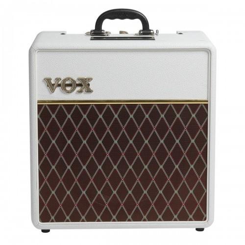 Vox AC4C1-12 Valvular