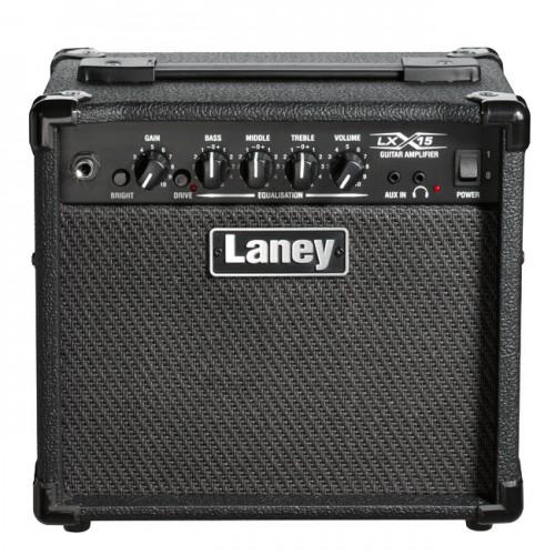 Laney LX15G