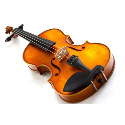 Violin Steinner Strauss 1/2