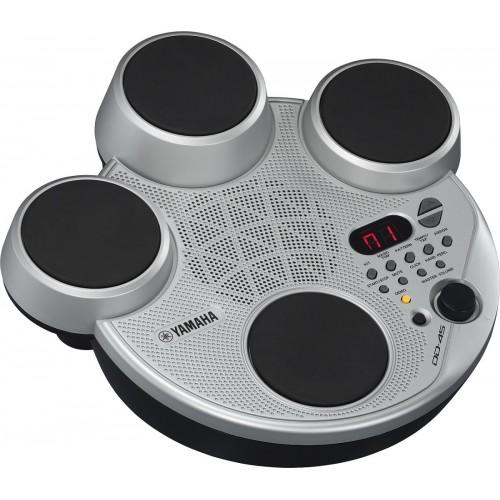 Yamaha DD-45
