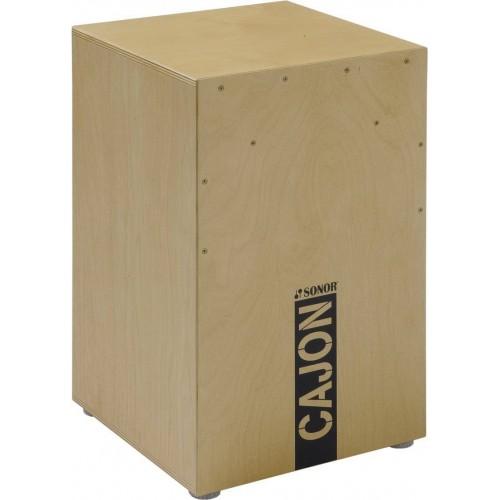 Sonor Standard Cajón CAJ ST