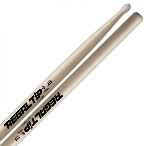 Regal Tip Drumsticks