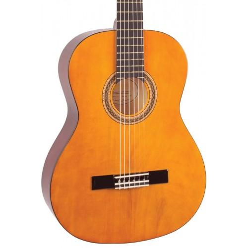 Valencia Classical Guitar VC104
