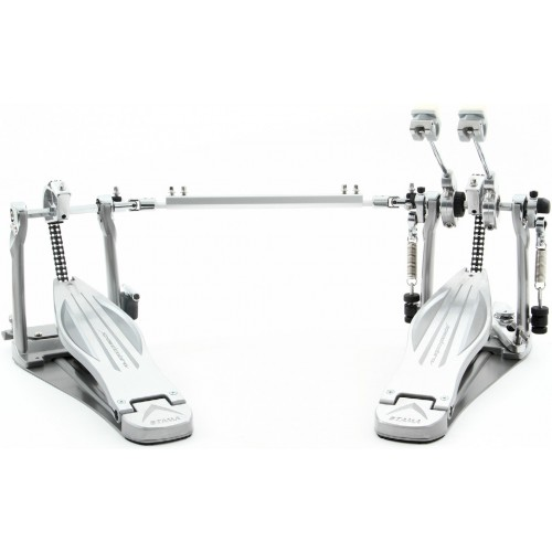 Tama Speed Cobra HP310LW Double Drum Pedal