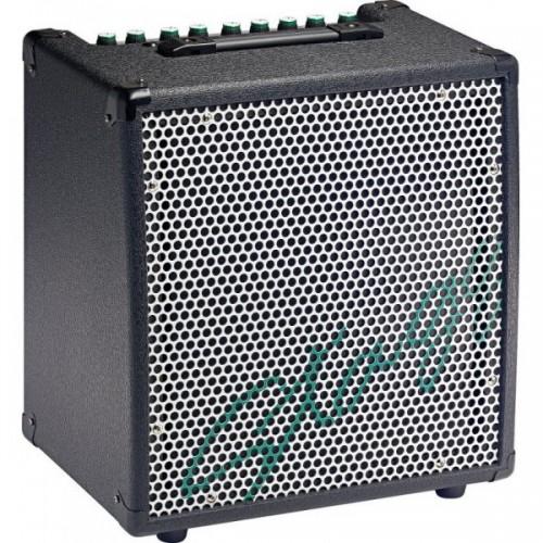 Stagg KBA40 USA HD Series 2-channel Keyboard Amplifier