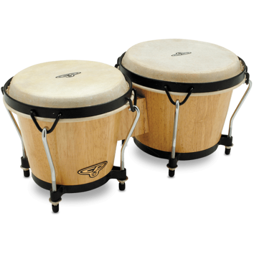 Latin Percussion CP221