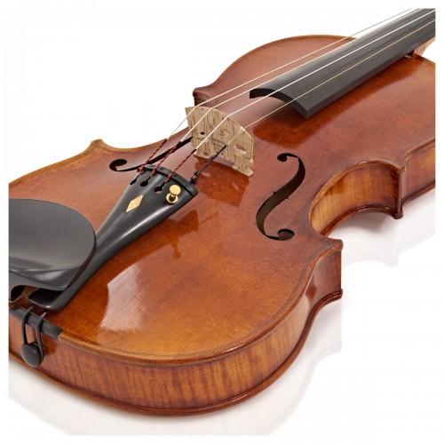 Violin Stradella MV1419 Hecho a Mano