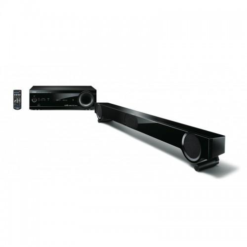 Yamaha YHT S401 Sound Bar