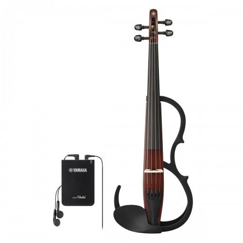 Violin Yamaha Silent™ YSV-104