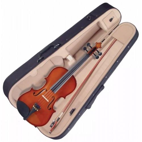 Violin Palatino 1/2