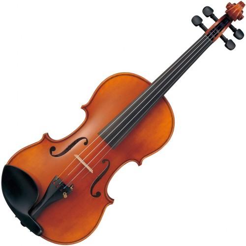 Violin Yamaha V20G