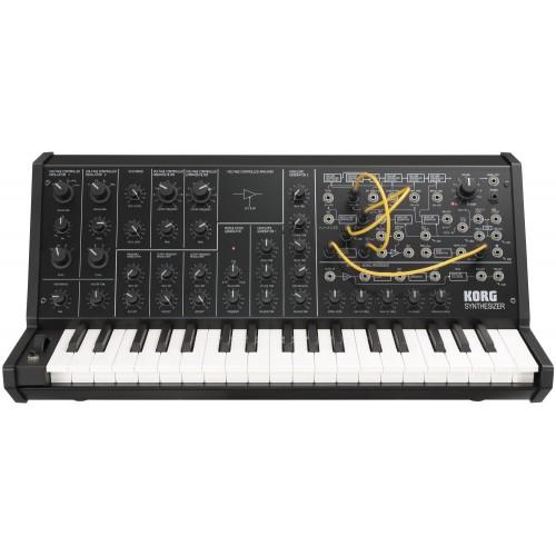 Korg MS20 Mini - Monophonic Synthesizer