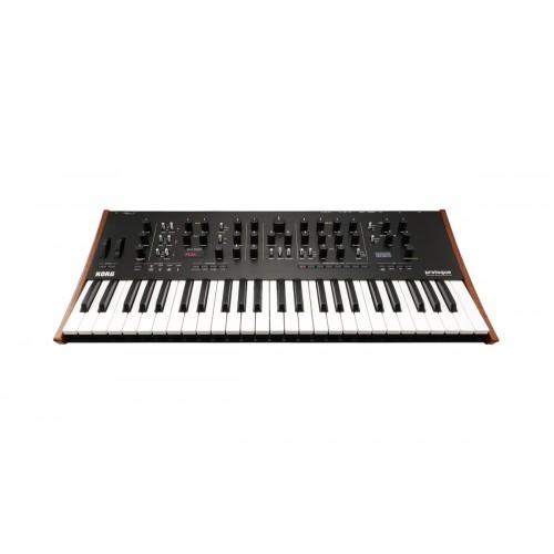 Korg Prologue 8 - Polyphonic Analogue Synthesizer