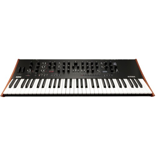 Korg Prologue 16 - Polyphonic Analogue Synthesizer