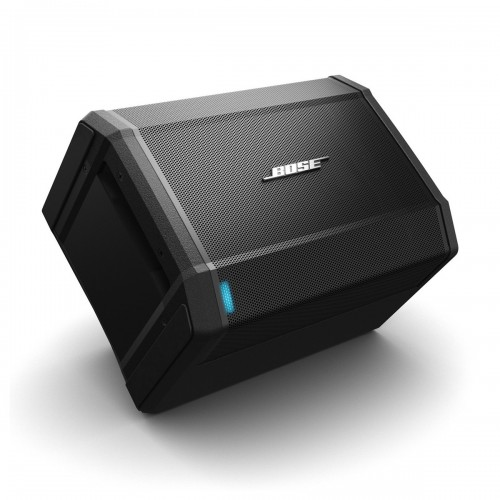 Bose S1 Pro System PA