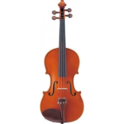Violin Yamaha V5SA 4/4