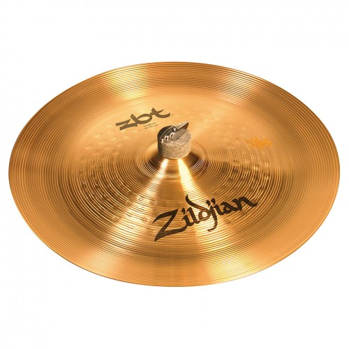 Zildjian ZBT 16'' China