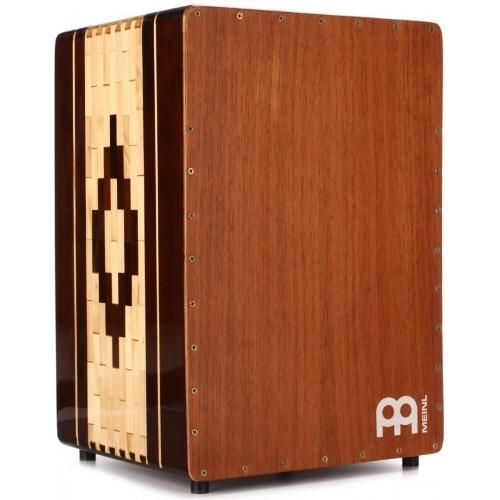Meinl AE-PCAJ1 Artisan Edition Festejo Line