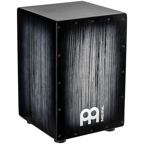 Meinl HCAJ2-ATS Headliner Designer Series