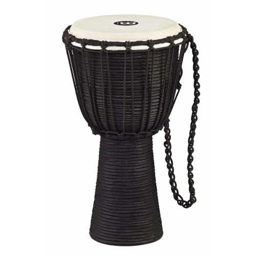 Meinl Hdj3m Black River