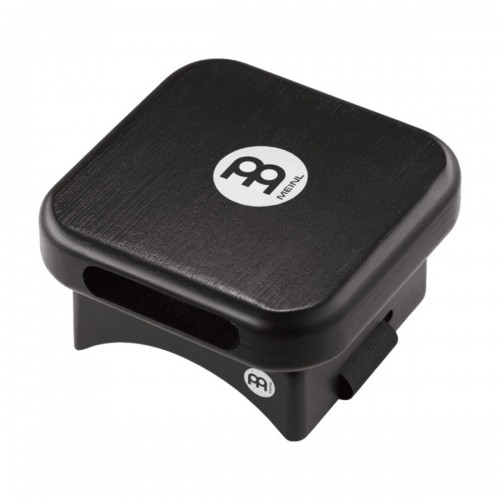 Meinl Add-On Knee Pad Snare Tap